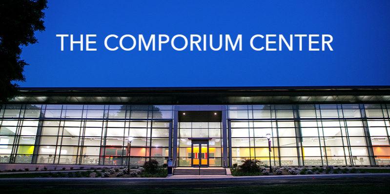 york_comporium