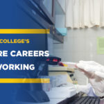 York Technical College's health care careers: Keep You Working