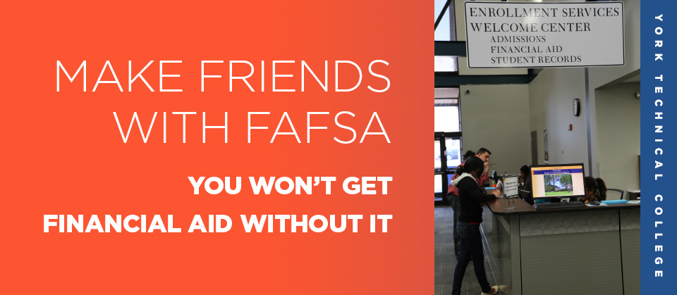 makefriendswithfafsa
