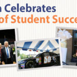 York Tech Celebrates 50 Years of Student Success