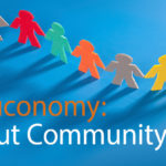 The Educonomy: It's About Community